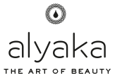 Alyaka - The Art of Beauty