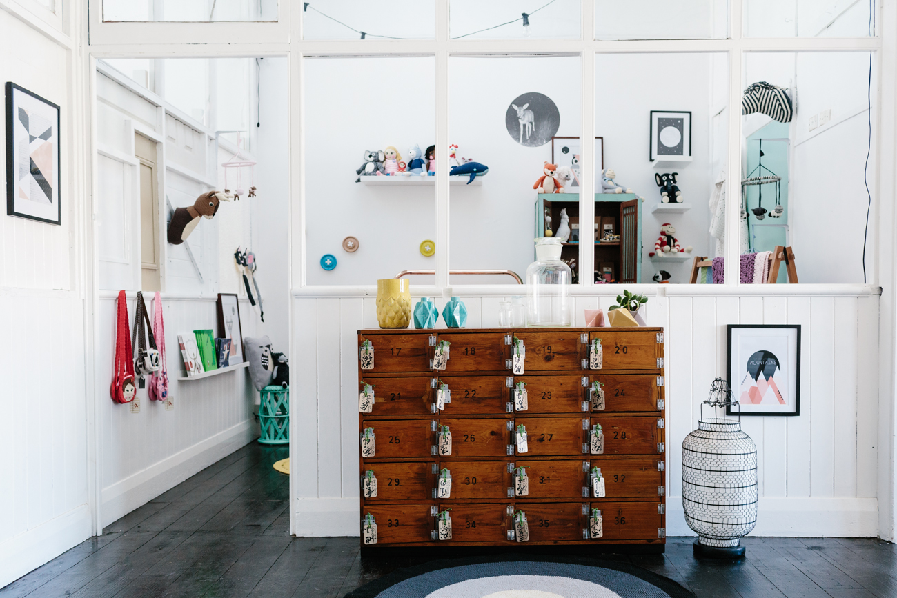 Where to Get Inspiration for Personalising Your Home