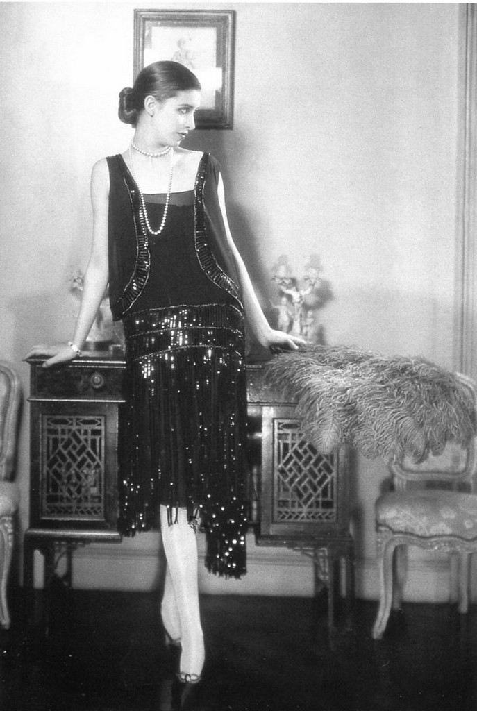 the fashion celebrity status of coco chanel history essay Chanel 1950s fashion coco chanel was already making big waves in the 1920s and 1930s fashion industry before the war, but she had another major trick up her (stylish) sleeves when it came to the.