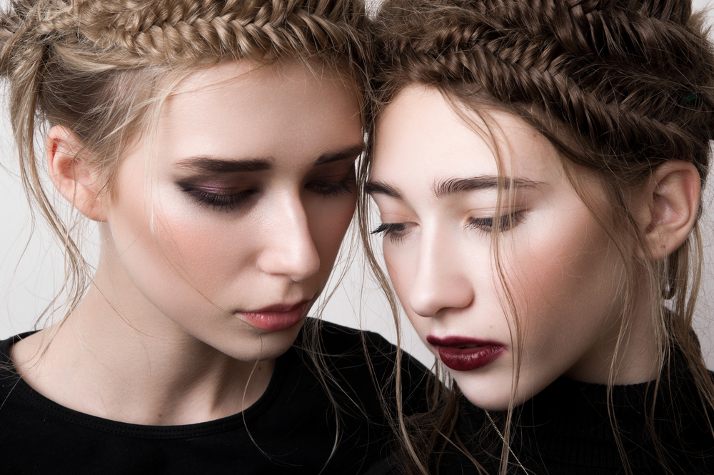 hair and beauty trends the hottest hair styles at alyaka