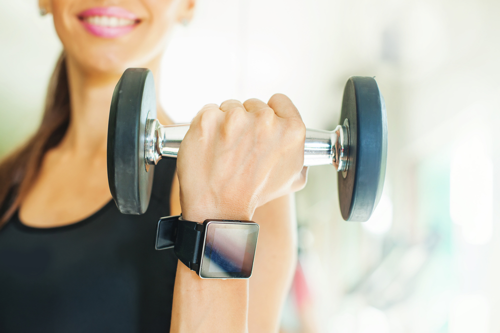 Wearable Technology Options that Improve Overall Well-Being