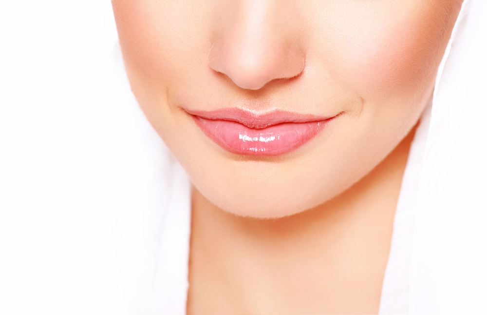 Natural Beauty Solutions for a Variety of Dry Skin Conditions