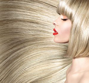 Hair Solutions | Niche Beauty Products