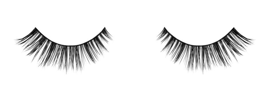 Velour Lashes_01