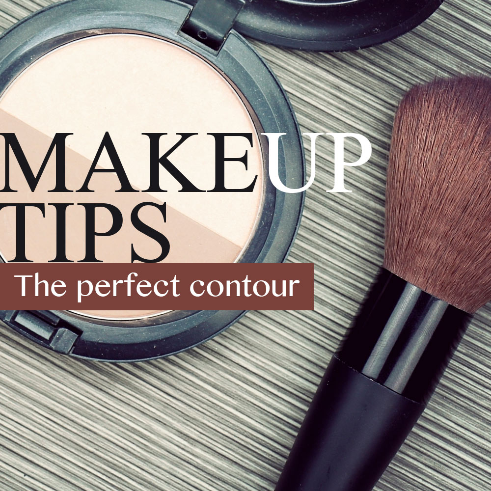 Makeup Contouring Tips: How to Achieve the Perfect Contour