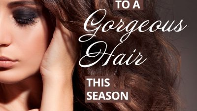 Summer Hairstyles, Haircuts, and Tips: Your Guide to a Gorgeous Hair this Season