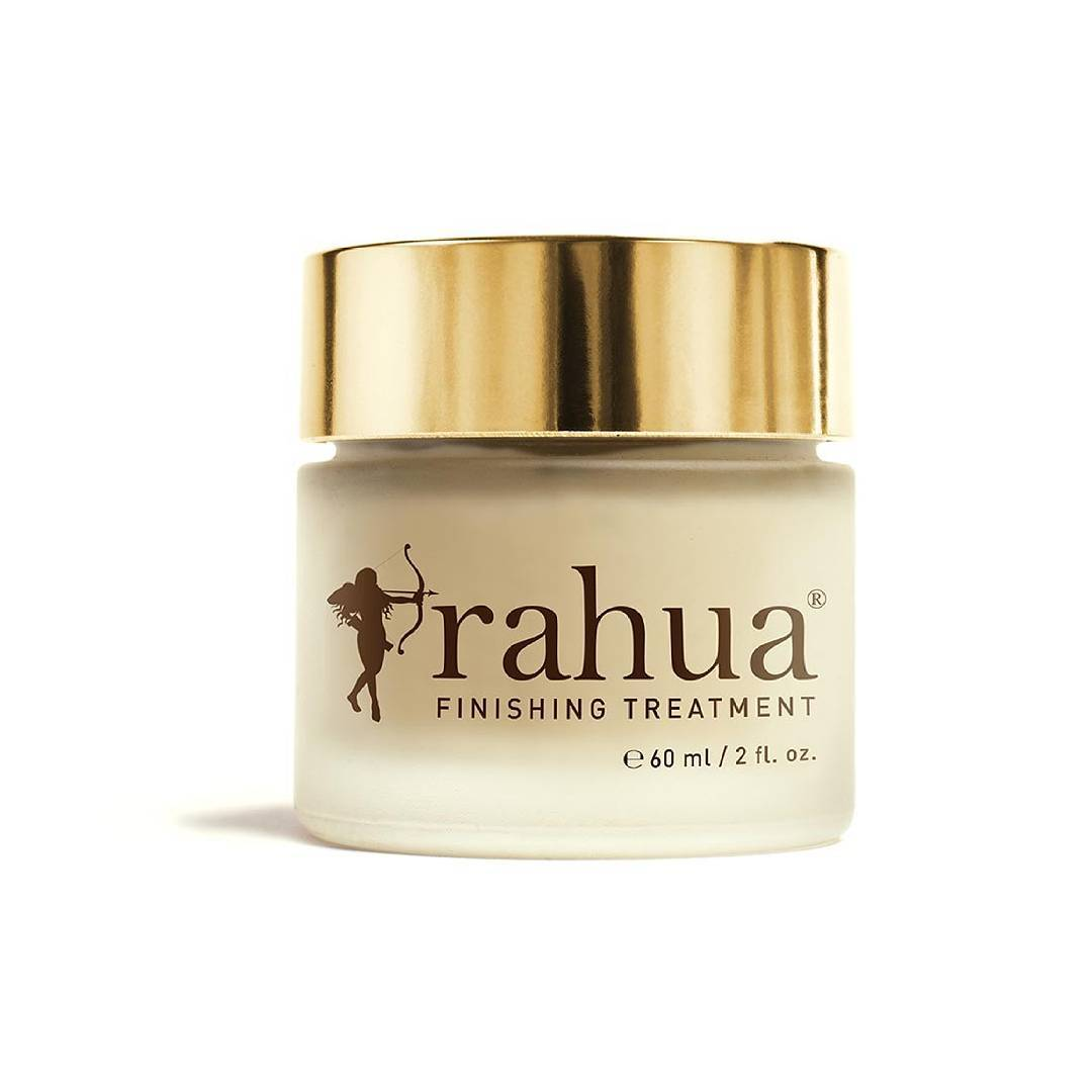 Rahua Finishing Treatment acts as a barrier to heat while repairing, nourishing and strengthening hair.??? Packed with nourishing elements, it provides instant repair and a glossy finish without weighing hair down.? Your hair looks healthy and stronger.?? Check this out http://bit.ly/2zddAsN Worldwide? Delivery and free shipping? available! . . . . . #haircare #hair #stronghair #longhair #shorthair #hairtreatment #beautifulhair #beauty #beautyproducts #style #lifestyle #organic #bblogger #naturalbeauty #instabeauty #london #UK #shopping #beautycare #beautytips #natural #onlineshopping #holistic #holisticbeauty #beautyblogger #skincare #alyakaofficial