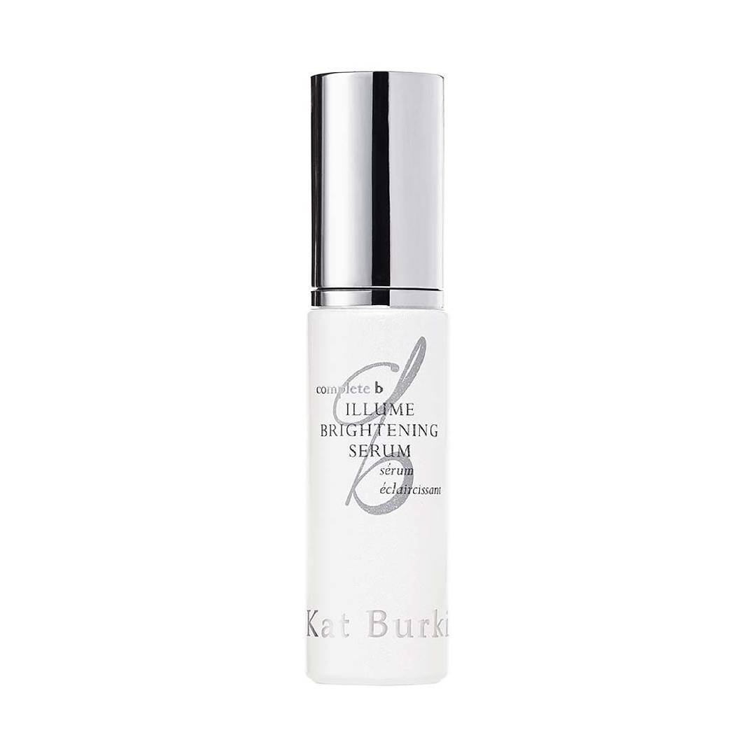 Boost mature skin and reveal younger, fresher skin with Kat Burki Complete B Repair Illume Brightening Serum, a potent skincare solution for nourishing and hydrating problem areas.❤?? Check this out http://bit.ly/2AIUc9i Worldwide? Delivery and free shipping? available! . . . #serum #brighteningserum #skincare #perfectskin #skincareaddict #skincareph #Beautifulglow #beautifulskin #beauty #skincareproduct #skin #skincarejunkie #holistic #clearskin #instabeauty #london #UK #shopping #beautycare #beautytips #ootd #tbt #lifestyle #natural #organic #brand #alyakaofficial