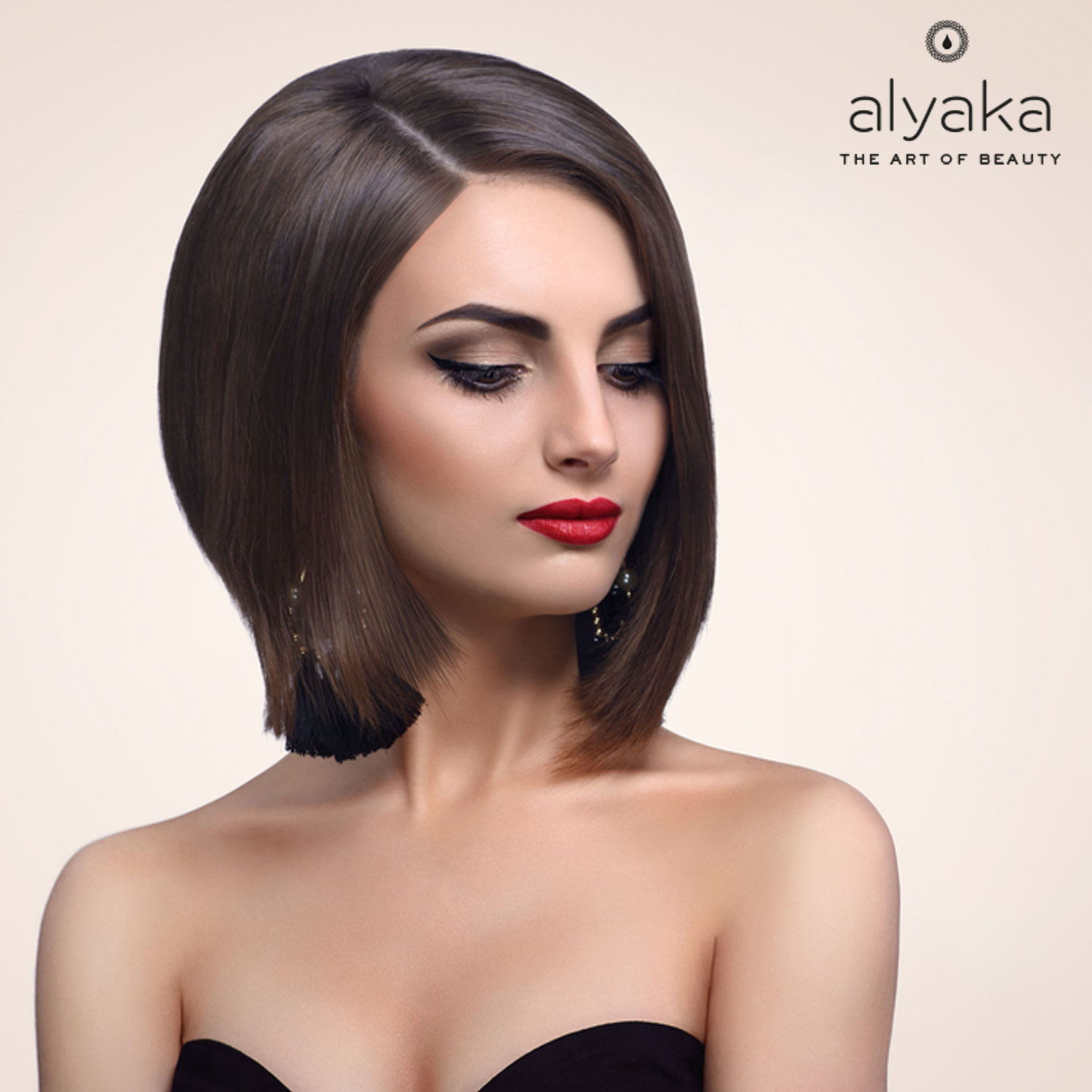 The Best Celebrity Bobs That Youd Want To Copy Alyaka