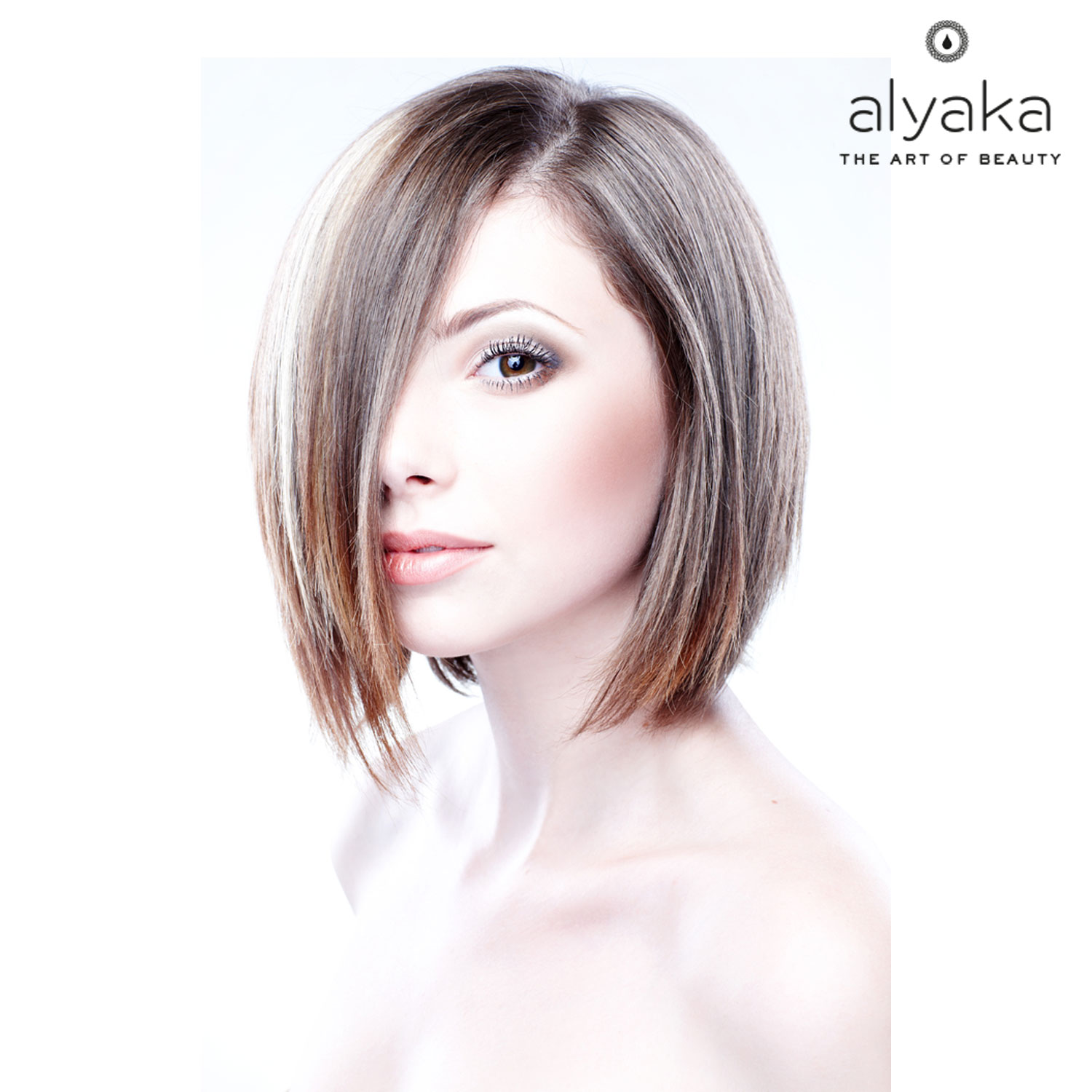 The Best Celebrity Bobs That You D Want To Copy Alyaka