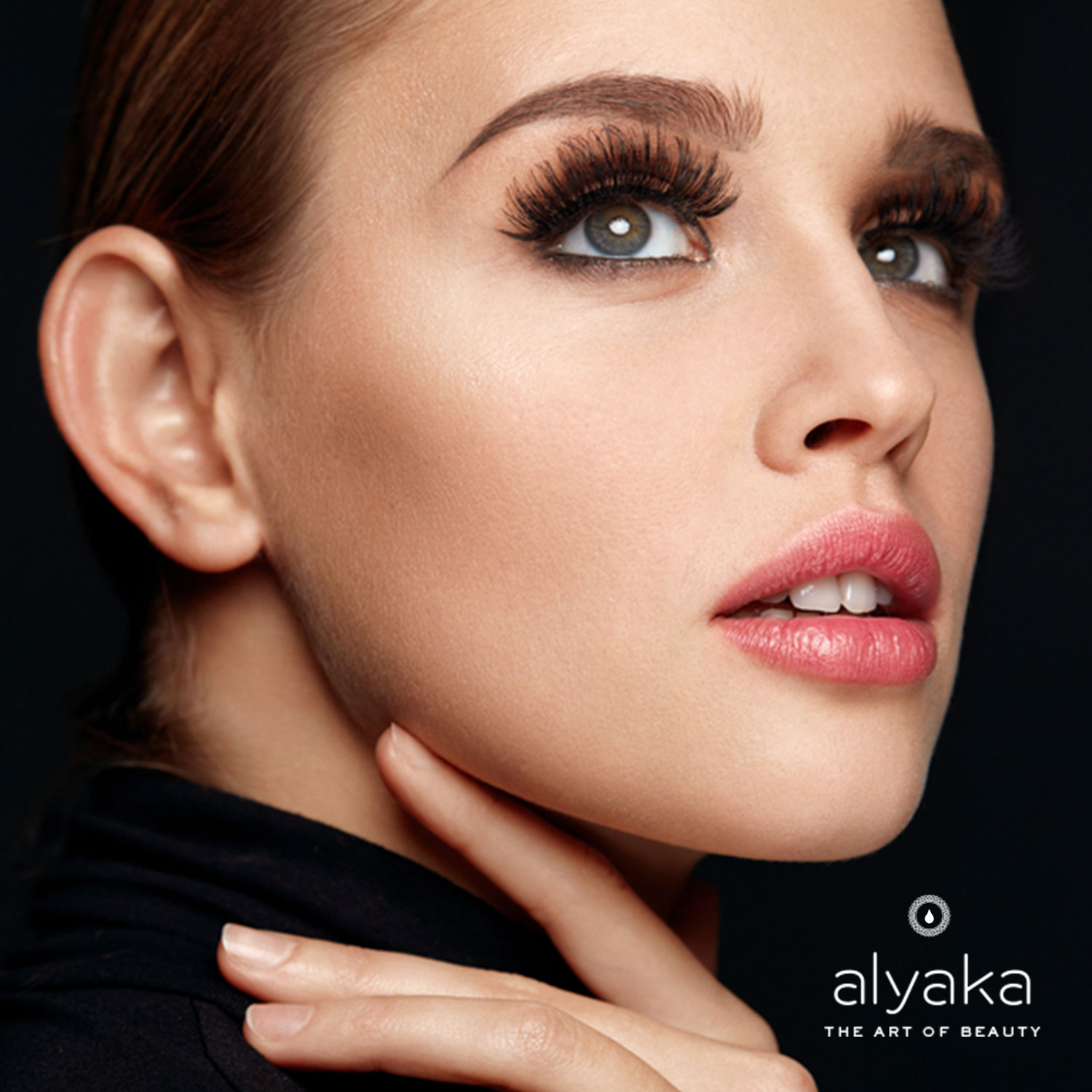 What To Wear On Valentine S Day 20 Outfit Makeup Ideas Alyaka