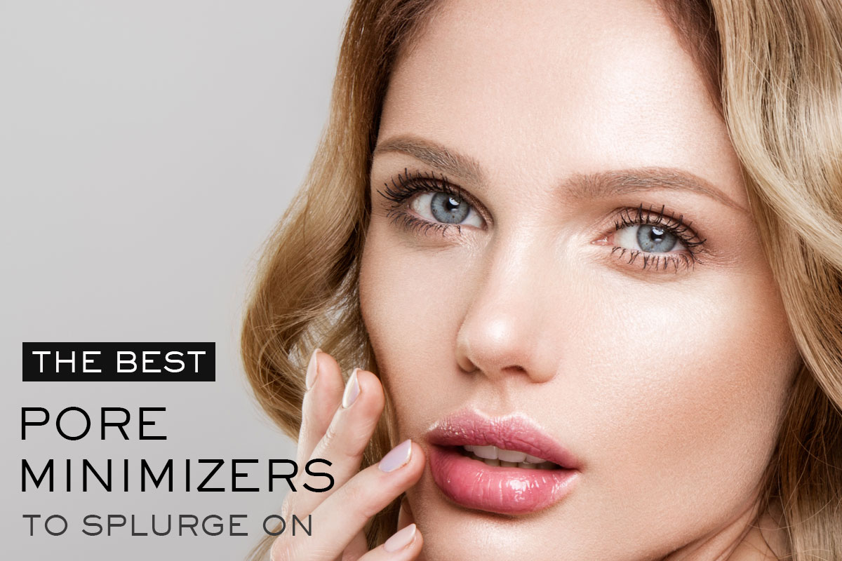 The Best Pore Minimizers