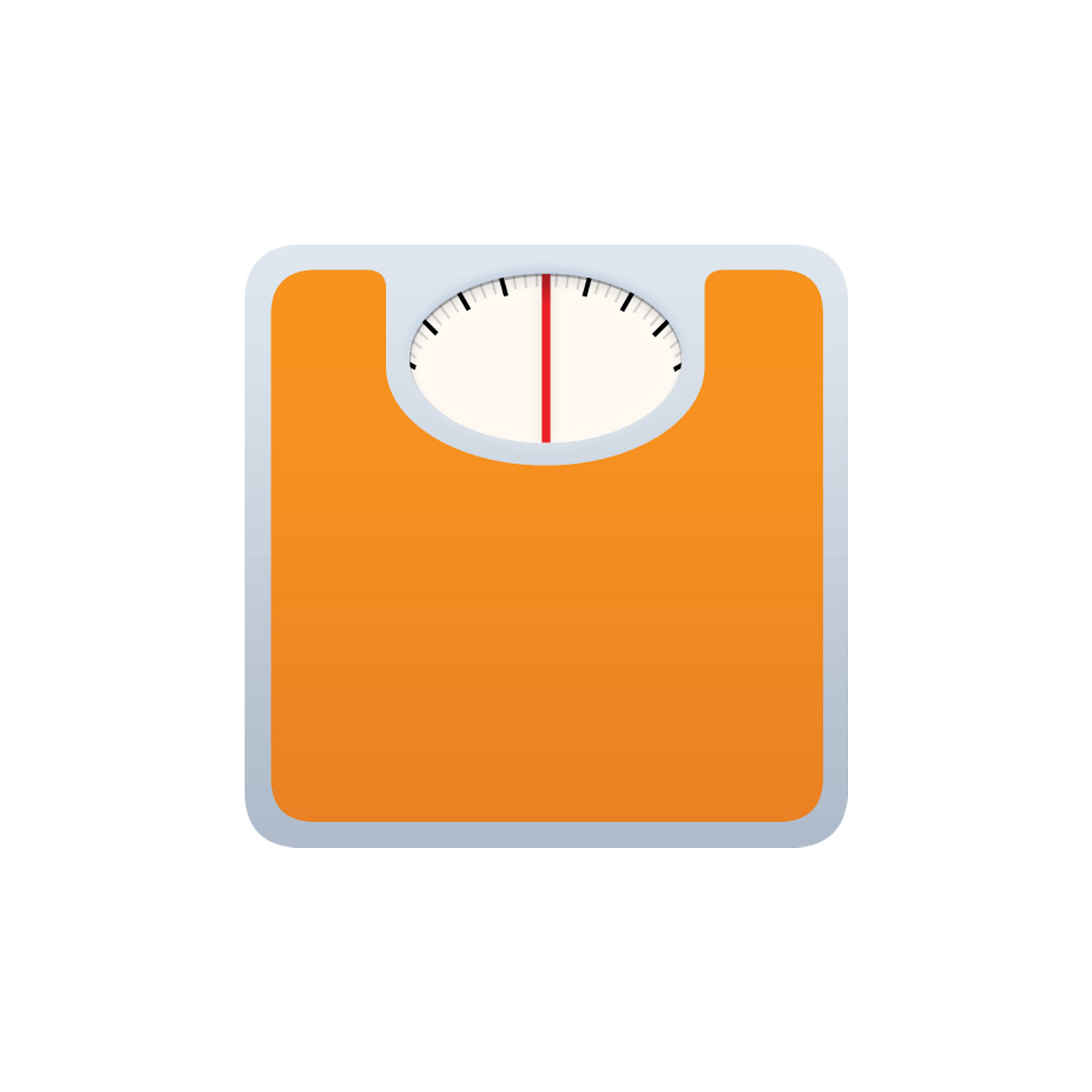Lose It! Weight Loss App