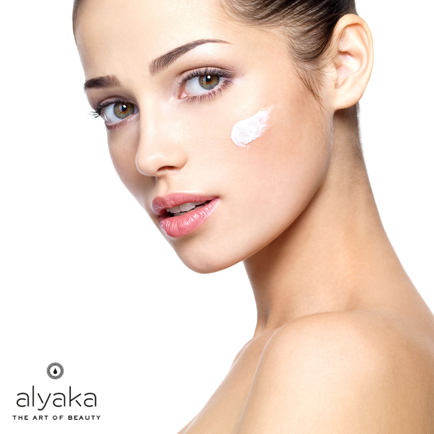 The Ultimate Guide to Zinc Oxide | Alyaka