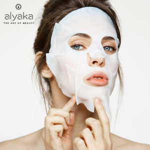 Face Mask   Organic Beauty Products