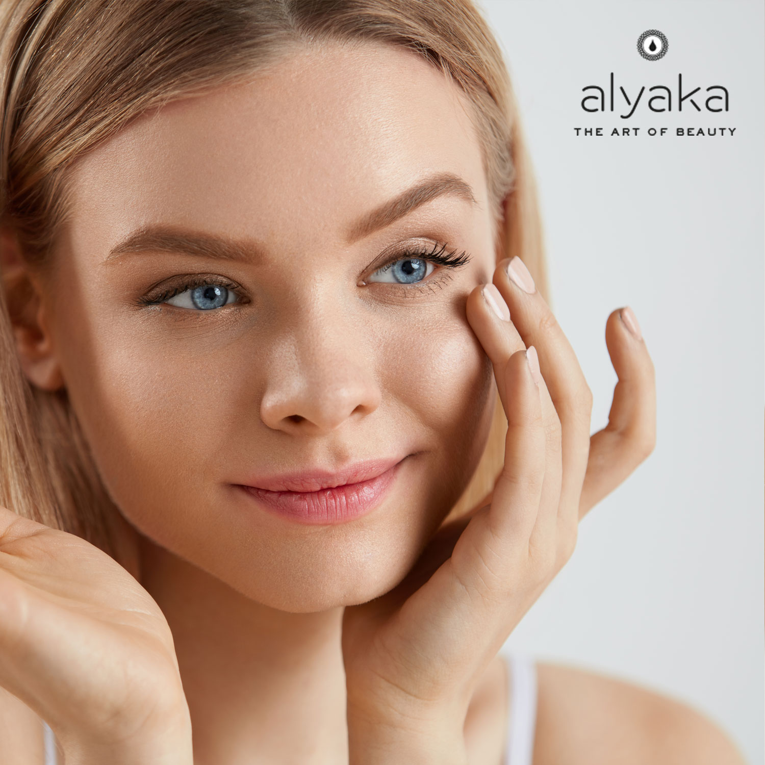 Relieve Skin Puffiness