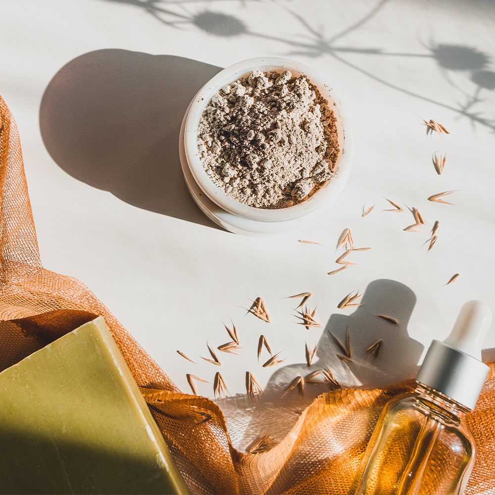 Paraben-free Products: What are They?