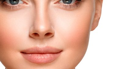 15 Best Natural Blushes for a Healthy Face Skin Colour