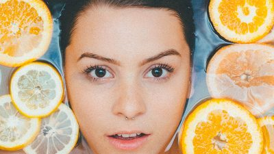 How to Take Care of Your Skin During Hot Summer Time