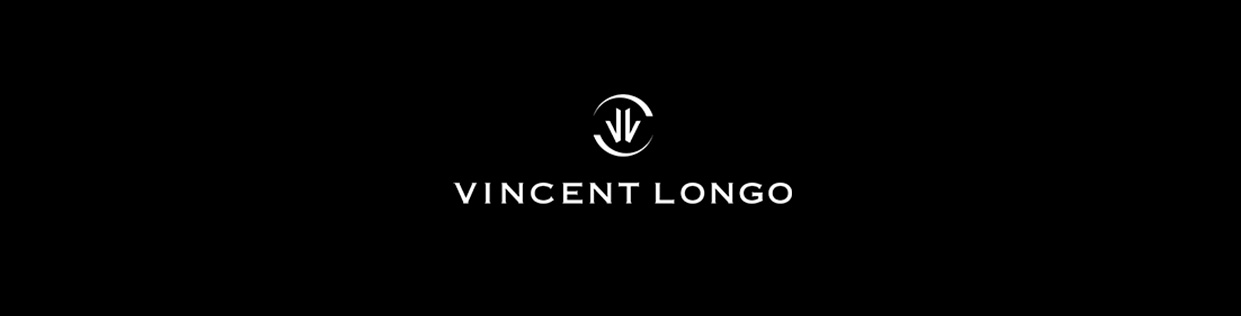 Discover Vincent Long Range Of Award-winning Products