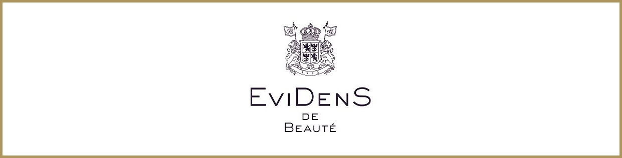 Evidens de Beaute Anti-Ageing Skincare Range For Sensitive Skin
