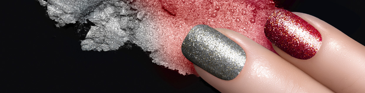 Best Nail Polishes UK