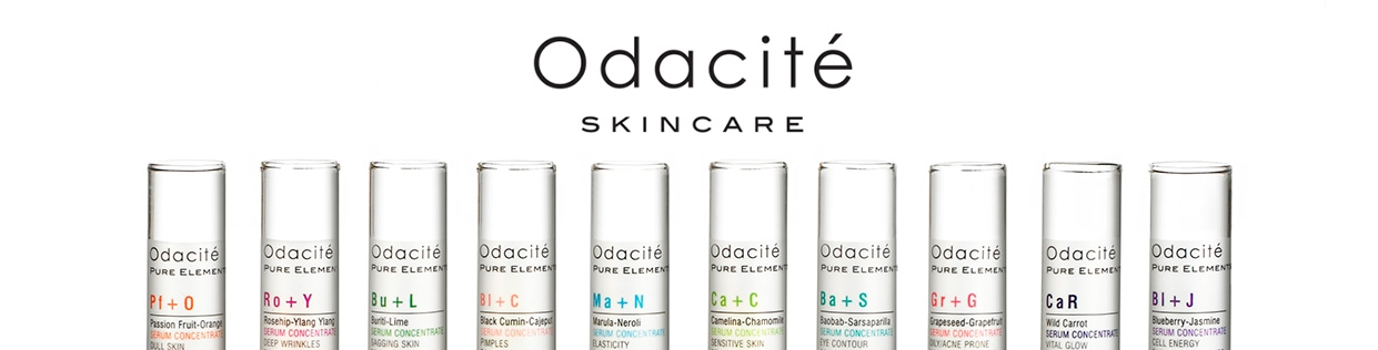 Educate Natural Organic Skincare