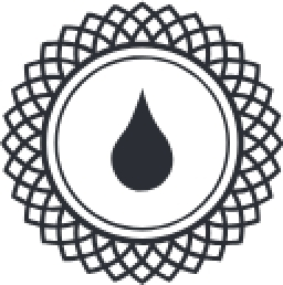 Leave-In Conditioning Mist with Green Tea & Calendula 125ml