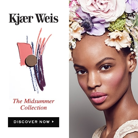 Kjaer Weis Summer Collection Discover now at Alyaka.com