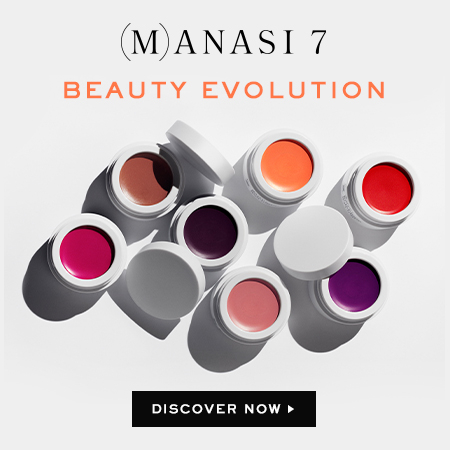 Manasi 7: Beauty Evolution now at Alyaka.com
